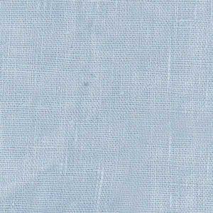 Lin Enduit Bleu Ciel A.U Maison - Disponible au magasin L'Îlot Lamp' à Granville et sur notre site L'Îlot Lamp'. Retrouvez toute la collection A.U Maison ici !
