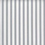 Stripe big dusty blue A.U Maison - Disponible au magasin L'Îlot Lamp' à Granville et sur notre site L'Îlot Lamp'. Retrouvez toute la collection A.U Maison ici !