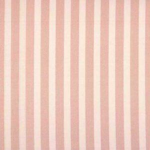 Stripe Nude Powder AU Maison - Disponible au magasin L'Îlot Lamp' à Granville et sur notre site L'Îlot Lamp'. Retrouvez toute la collection A.U Maison ici !