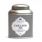 Café Latte Tea Tafelgut - Disponible au magasin L'Îlot Lamp' à Granville et sur notre site L'Îlot Lamp'. Retrouvez la collection TAFELGUT ici !