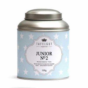 Junior No2 Blue Tafelgut - Disponible au magasin L'Îlot Lamp' à Granville et sur notre site L'Îlot Lamp'. Retrouvez la collection TAFELGUT ici !