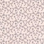 Toile Cirée Claire Soft Rose Grey AU Maison - Disponible au magasin L'Îlot Lamp' à Granville et sur notre site. Retrouvez toute la collection AU Maison !