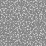 Toile Cirée Claire Dark Grey AU Maison - Disponible au magasin L'Îlot Lamp' à Granville et sur notre site. Retrouvez la collection AU Maison !