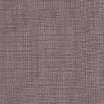 Lin Enduit Lavender AU Maison Disponible au magasin L'Îlot Lamp' à Granville et sur le site L'Îlot Lamp' Le Shop.Retrouvez la collection AU Maison !