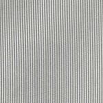 Toile Cirée Stripe Grey AU Maison - Disponible au magasin L'Îlot Lamp' à Granville et sur notre site. Retrouvez la collection AU Maison !