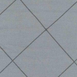 Tiles Dusty Blue Charcoal AU Maison - Disponible au magasin L'Îlot Lamp' à Granville et sur notre site. Retrouvez la collection AU Maison !