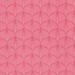 Alli Raspberry Peachy Pink AU Maison - Disponible au magasin L'Îlot Lamp' à Granville et sur notre site. Retrouvez la collection AU Maison !