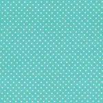 Dots Azur AU Maison - Disponible au magasin L'Îlot Lamp' à Granville et sur notre site. Retrouvez la collection AU Maison !