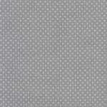 Dots Grey - Disponible au magasin L'Îlot Lamp' à Granville et sur notre site. Retrouvez la collection AU Maison !