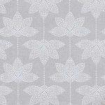 Lotus Grey AU Maison - Disponible au magasin L'Îlot Lamp' à Granville et sur notre site. Retrouvez la collection AU Maison !