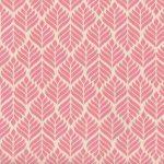 Trigo Peachy Pink AU Maison - Disponible au magasin L'Îlot Lamp' à Granville et sur notre site. Retrouvez toute la collection AU Maison !