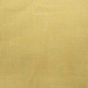 Lin Enduit Dusty Yellow AU Maison Disponible au magasin L'Îlot Lamp' à Granville et sur le site L'Îlot Lamp' Le Shop. Retrouvez la collection AU Maison !