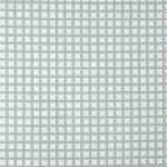 Tissu Tamas Grey - Disponible au magasin L'Îlot Lamp' à Granville et sur notre site L'Îlot Lamp'. Retrouvez la collection de tissus ici!