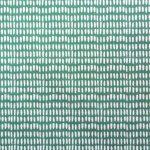 Tissu Day Green - Disponible au magasin L'Îlot Lamp' à Granville et sur notre site L'Îlot Lamp'. Retrouvez la collection de tissus ici!