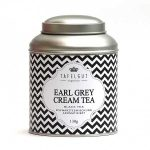 Earl Grey Cream Tea - Black Tea - Tafelgut - Disponible au magasin L'Îlot Lamp' à Granville et sur notre site. Retrouvez la collection TAFELGUT!