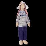 Maxi Bunny Jonas - Maileg - Disponible au magasin L'Îlot Lamp' à Granville et sur notre site. Retrouvez la collection MAILEG !
