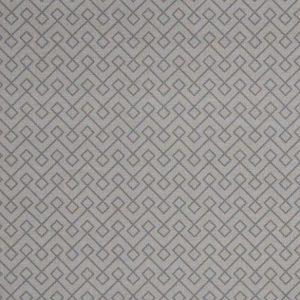 Toile Cirée Infinity Grey AU Maison - Disponible au magasin L'Îlot Lamp' à Granville et sur notre site. Retrouvez la collection AU Maison !