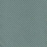 Toile Cirée Dots Antique Green AU Maison - Disponible au magasin L'Îlot Lamp' à Granville et sur notre site. Retrouvez toute la collection AU Maison !