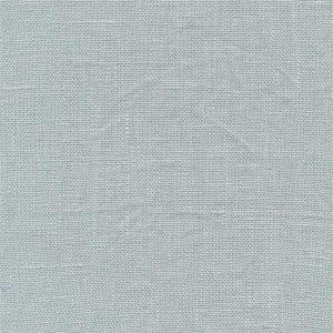 Lin Enduit Dusty Turquoise AU Maison Disponible au magasin L'Îlot Lamp' à Granville et sur le site L'Îlot Lamp' Le Shop. Retrouvez la collection AU Maison !