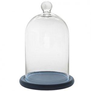 Dôme de Verre Clear GreenGate - Disponible au magasin L'Îlot Lamp' à Granville et sur notre site L'Îlot Lamp'. Retrouvez toute la collection GreenGate ici !