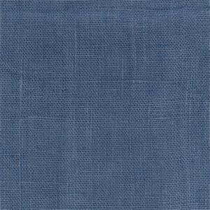 Lin Enduit Basic Blue Disponible au magasin L'Îlot Lamp' à Granville et sur notre site. Retrouvez toute la collection AU Maison !