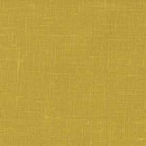 Lin Enduit Mustard AU Maison Disponible au magasin L'Îlot Lamp' à Granville et sur le site L'Îlot Lamp' Le Shop.Retrouvez la collection AU Maison !