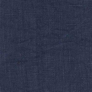 Lin Enduit Oxford Blue AU Maison Disponible au magasin L'Îlot Lamp' à Granville et sur le site L'Îlot Lamp' Le Shop.Retrouvez la collection AU Maison !