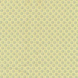 Belle Fleur Pale Lime AU Maison - Disponible au magasin L'Îlot Lamp' à Granville et sur notre site. Retrouvez toute la collection AU Maison !
