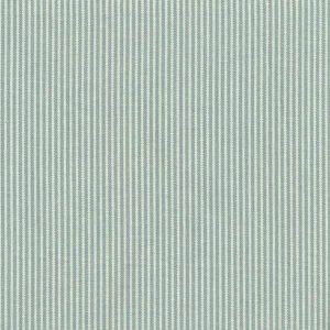 Toile Cirée Stripe Ice Green AU Maison - Disponible au magasin L'Îlot Lamp' à Granville et sur notre site. Retrouvez la collection AU Maison !