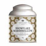 Snowflake Marshmallow Tea - Herb Tea / Infusion - Tafelgut - Disponible au magasin L'Îlot Lamp' à Granville et sur notre site. Retrouvez la collection TAFELGUT!