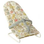 Transat Babysitter My - Maileg - Disponible au magasin L'Îlot Lamp' à Granville et sur notre site. Retrouvez la collection MAILEG !