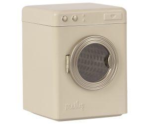 Washing Machine - White - Maileg