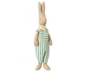 Mini Light Rabbit Adam - Maileg - Disponible au magasin L'Îlot Lamp' à Granville et sur notre site. Retrouvez la collection MAILEG !
