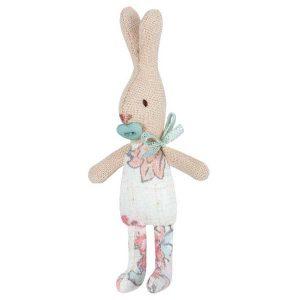 MY Rabbit Boy - Maileg - Disponible au magasin L'Îlot Lamp' à Granville et sur notre site. Retrouvez la collection MAILEG !