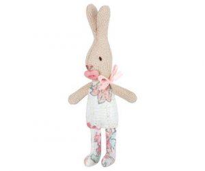 MY Rabbit Girl - Maileg - Disponible au magasin L'Îlot Lamp' à Granville et sur notre site. Retrouvez la collection MAILEG !