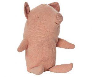 Pig Truffle Baby - Maileg - Disponible au magasin L'Îlot Lamp' à Granville et sur notre site. Retrouvez la collection MAILEG !
