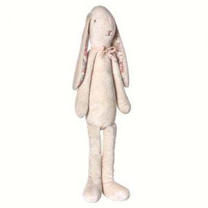 Soft Bunny Light Small - Maileg - Disponible au magasin L'Îlot Lamp' à Granville et sur notre site. Retrouvez la collection MAILEG !
