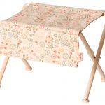 Nursery Table Fleurs - Maileg -