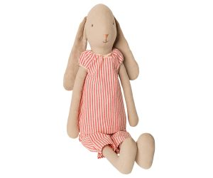 Bunny Size 4 - Night Suit