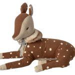 Cosy Bambi Little Boy - Maileg