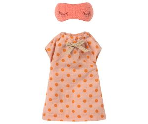 Nightgown Clothes For Mouse - Maileg