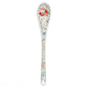 Spoon Vivianne White - GreenGate -