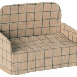 Couch For Mouse - Maileg