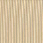 Toile cirée - Stripe Mustard - AU Maison