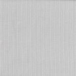 Toile cirée - Stripe Latte - AU Maison